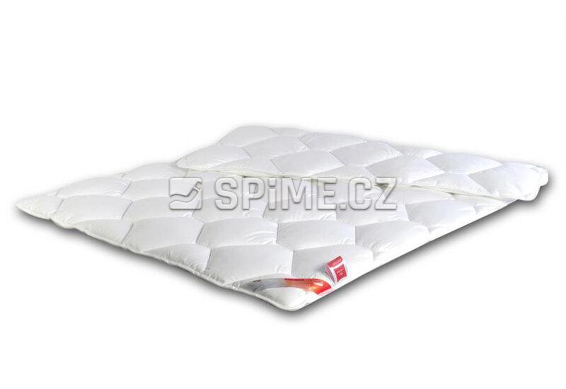 Obrázek produktu: files/56-2302-2.jpg