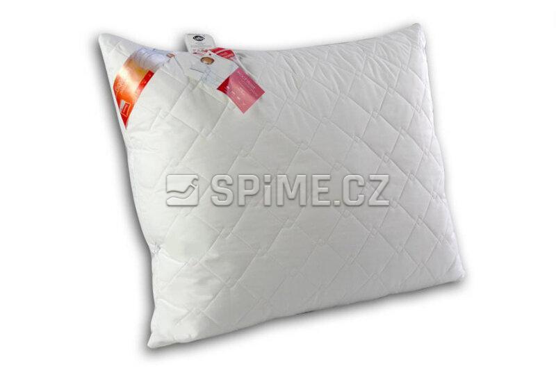 Obrázek produktu: files/57-3216-2.jpg