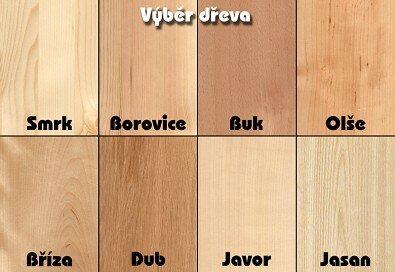 Obrázek produktu: files/jan-material-drevo.jpg