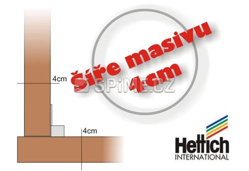 Obrázek produktu: files/jan-sire-masivu.jpg