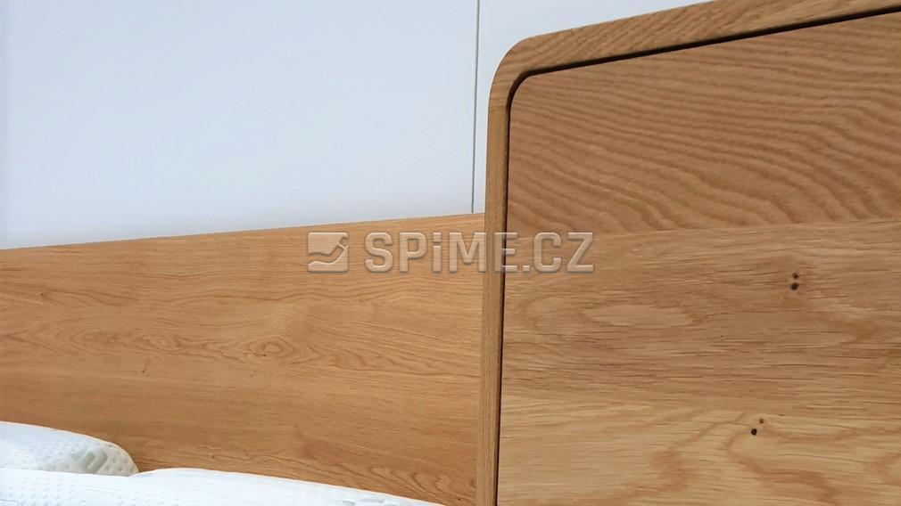 Obrázek produktu: files/komoda-deira-detail-dub2.jpg