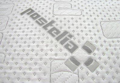 Obrázek produktu: files/latex-ibody-potah-galaxi-sedy-postelia.jpg