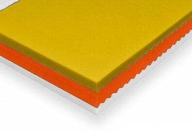 Obrázek produktu: files/matrace-visco-duo-hard-detail.jpg