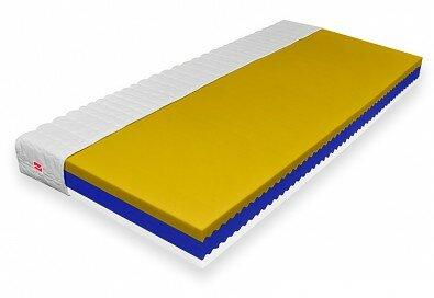 Obrázek produktu: files/matrace-visco-duo-medium-02.jpg