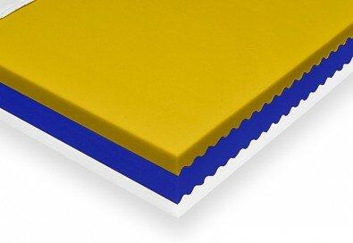 Obrázek produktu: files/matrace-visco-duo-medium-detail.jpg