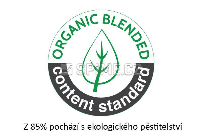 Obrázek produktu: files/matracovy-chranic-respira-hpu-ekologicke-pestitelstvi.jpg