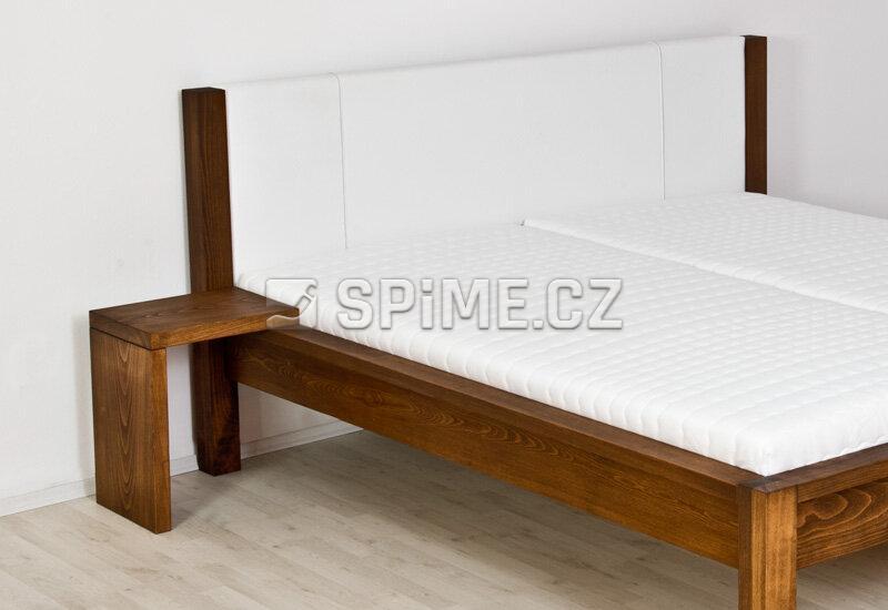 Obrázek produktu: files/nocni-stolek-lene-01.jpg