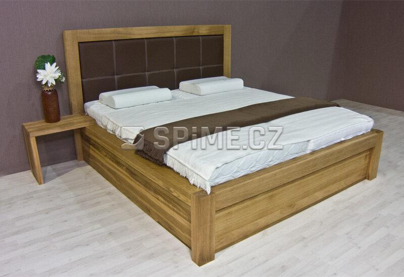 Obrázek produktu: files/nocni-stolek-lene-04.jpg