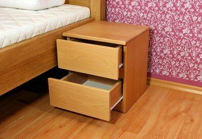 Obrázek produktu: files/nocni-stolek-venezia-02.jpg