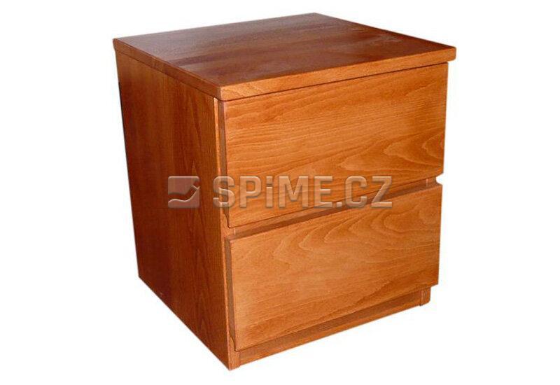 Obrázek produktu: files/nocni-stolek-venezia-03.jpg