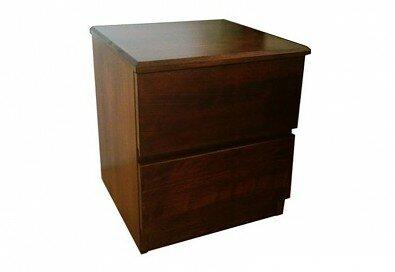 Obrázek produktu: files/nocni-stolek-venezia-04.jpg