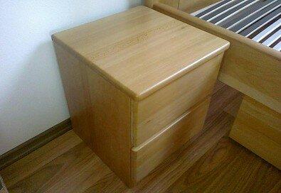 Obrázek produktu: files/nocni-stolek-venezia-05.jpg