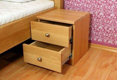 Obrázek produktu: files/nocni-stolek-venezia-07.jpg