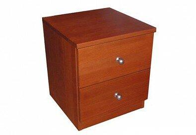Obrázek produktu: files/nocni-stolek-venezia-08.jpg
