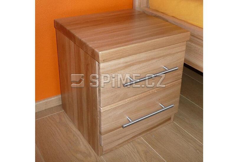 Obrázek produktu: files/nocni-stolek-venezia-09.jpg