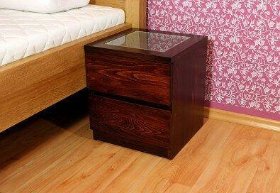 Obrázek produktu: files/nocni-stolek-venezia-10.jpg