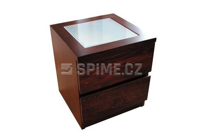 Obrázek produktu: files/nocni-stolek-venezia-12.jpg