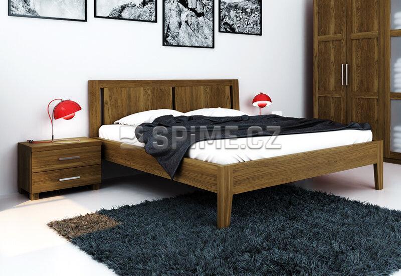 Obrázek produktu: files/nocni-stolek-z-masivu-brave-atak-olive-braun-03.jpg