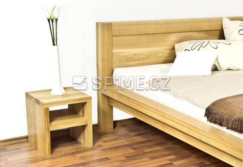 Obrázek produktu: files/nocni-stolek-z-masivu-cliff-02.jpg
