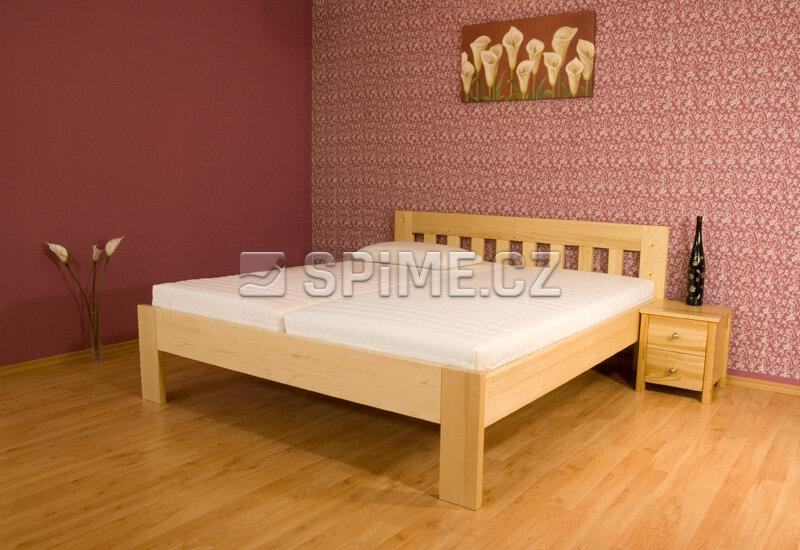 Obrázek produktu: files/nocni-stolek-z-masivu-dante-duo-06.jpg