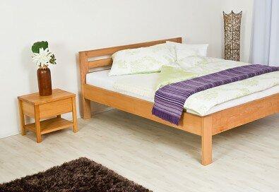 Obrázek produktu: files/nocni-stolek-z-masivu-delicia-06.jpg
