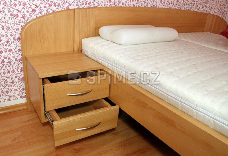 Obrázek produktu: files/nocni-stolek-z-masivu-jan-lucie-duo-02.jpg