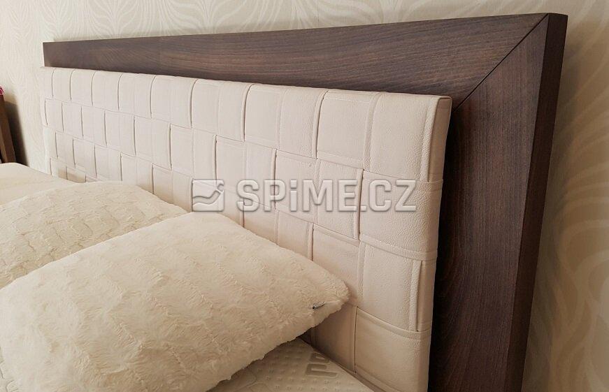 Obrázek produktu: files/postel-bergamo-buk-graublau-zara1.jpg
