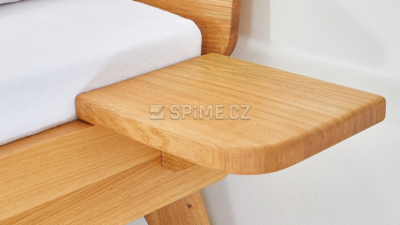 Obrázek produktu: files/postel-z-masivu-deira-dub-detail-hlavoveho-cela.jpg
