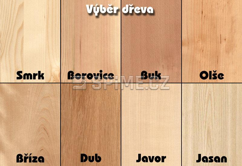 Obrázek produktu: files/postel-z-masivu-pluto-material-drevo.jpg