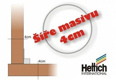 Obrázek produktu: files/postel-z-masivu-pluto-sire-masivu.jpg