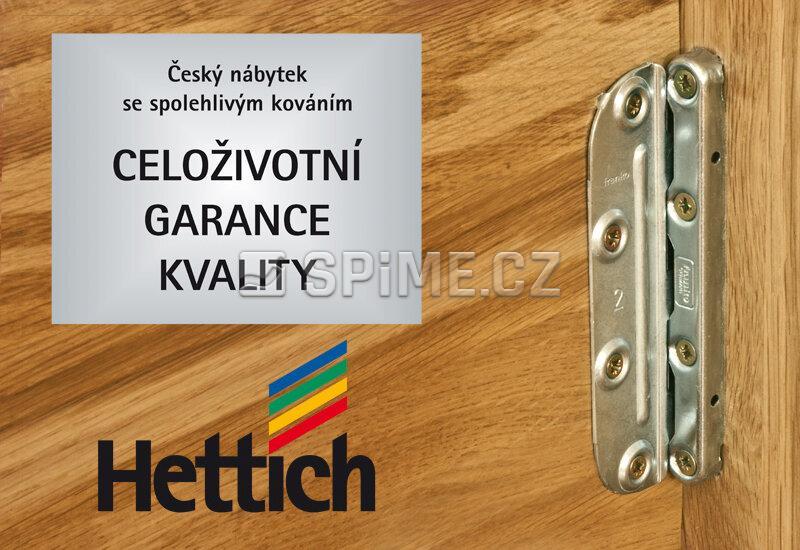 Obrázek produktu: files/postel-z-masivu-trio-kovani-hettich-new.jpg