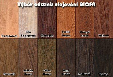 Obrázek produktu: files/postel-z-masivu-vyber-olejovani-biofa9.jpg