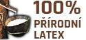 100%LATEX