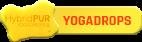 yogadrops
