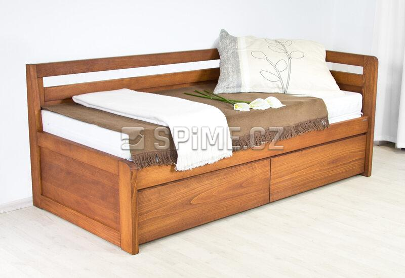 Obrázek produktu: files/rozkladaci-postel-z-masivu-sofa-duo-do-l-02.jpg