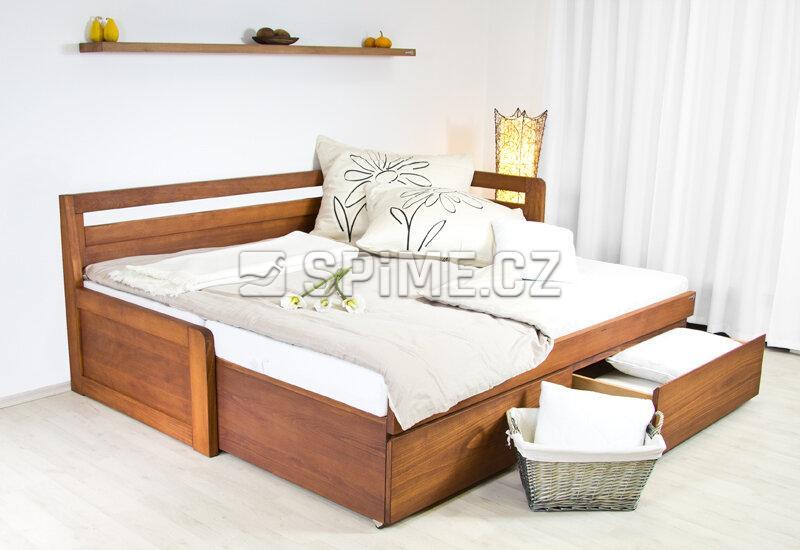 Obrázek produktu: files/rozkladaci-postel-z-masivu-sofa-duo-do-l-03.jpg