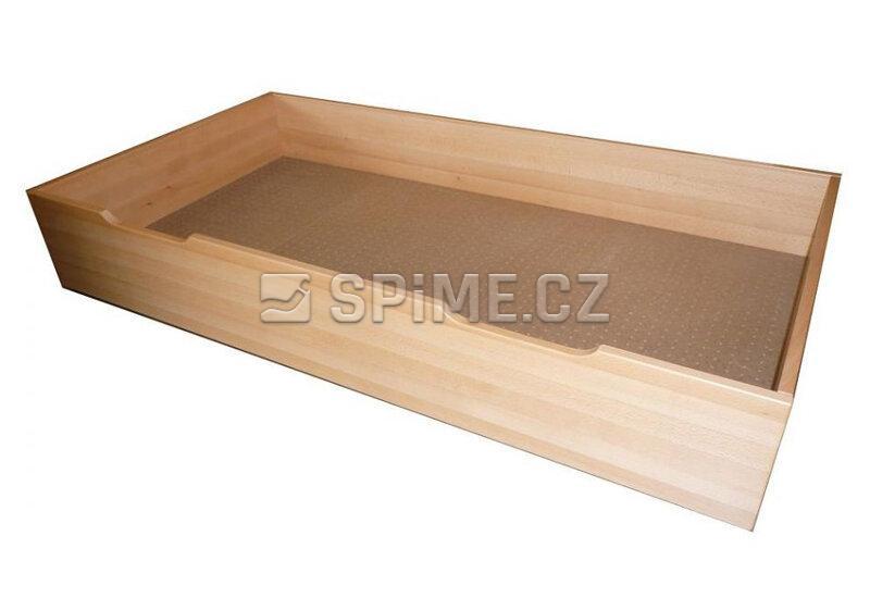 Obrázek produktu: files/ulozny-prostor-bocni-vysuv-100-cm-07.jpg