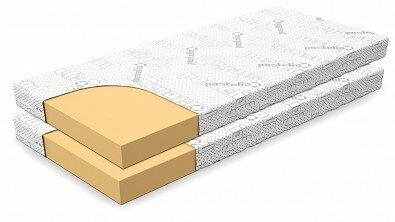 Obrázek produktu: files/zdravotni-matrace-easy-sofa-bok.jpg