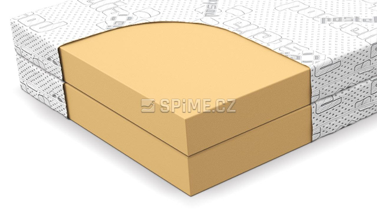 Obrázek produktu: files/zdravotni-matrace-easy-sofa-detail2.jpg