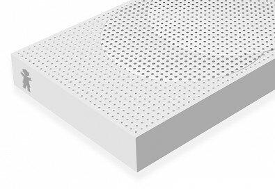 Obrázek produktu: files/zdravotni-matrace-latex-ibody-soft-vyrolat-02.jpg