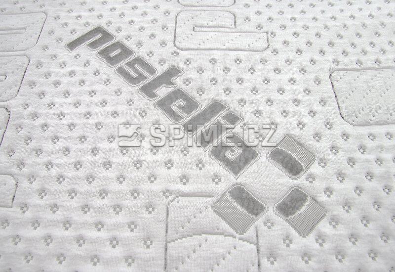 Obrázek produktu: files/zdravotni-matrace-latex-pental-extra-hard-vyrolat-potah-galaxi-sedy-postelia.jpg