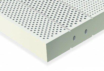 Obrázek produktu: files/zdravotni-matrace-latex-pental-hard-vyrolat-02.jpg