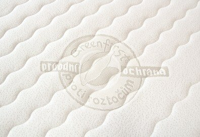 Obrázek produktu: files/zdravotni-matrace-latex-pental-hard-vyrolat-potah-greenfirst.jpg