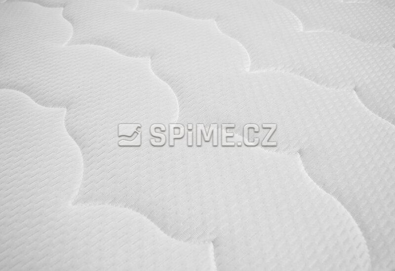 Obrázek produktu: files/zdravotni-matrace-latex-pental-hard-vyrolat-potah-trimtex.jpg