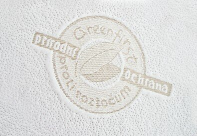 Obrázek produktu: files/zdravotni-matrace-latex-pental-medium-potah-na-matrace-greenfirst-neprosity.jpg