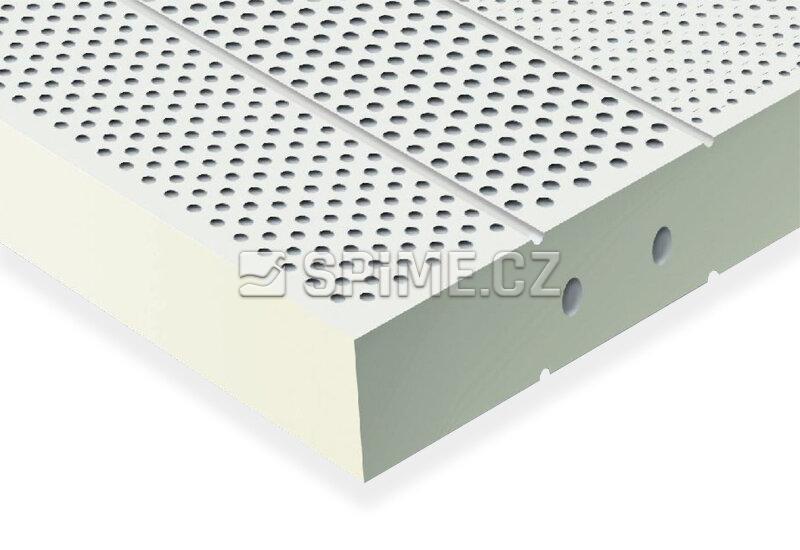 Obrázek produktu: files/zdravotni-matrace-latex-pental-medium-vyrolat-022.jpg
