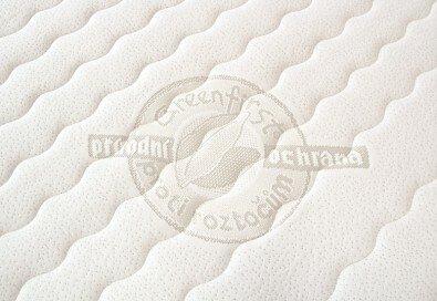 Obrázek produktu: files/zdravotni-matrace-latex-pental-medium-vyrolat-potah-greenfirst.jpg