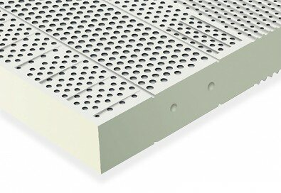 Obrázek produktu: files/zdravotni-matrace-latex-settal-extra-hard-vyrolat-02.jpg