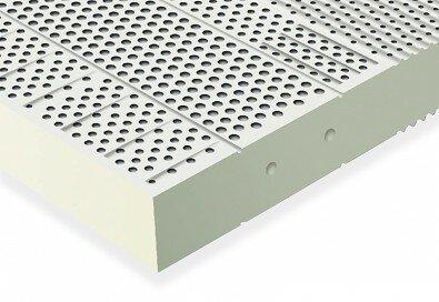 Obrázek produktu: files/zdravotni-matrace-latex-settal-medium-vyrolat-02.jpg