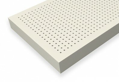 Obrázek produktu: files/zdravotni-matrace-prirodni-latex-monozone-hard-vyrolat-02.jpg